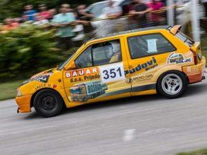 Ivica Malic Fiat